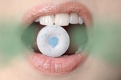 a szájszagot nem a gyomor okozza mely férgek nem láthatók a székletben